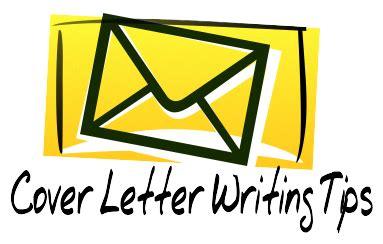 Student sample cover letter resume